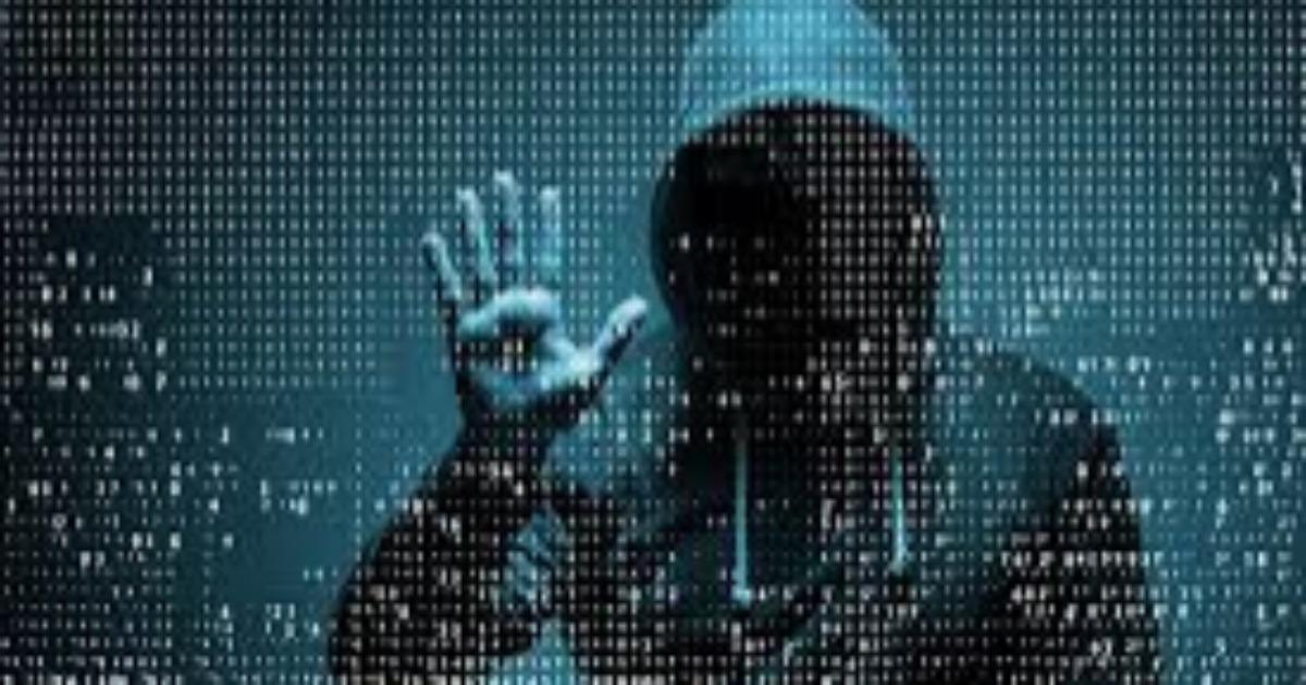 Προστατέψτε τους διαδικτυακούς λογαριασμούς σας από επίδοξους χάκερς