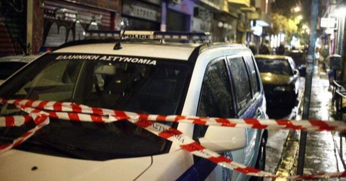 Δύο μαφιόζικες εκτελέσεις τη νύχτα στην Αθήνα